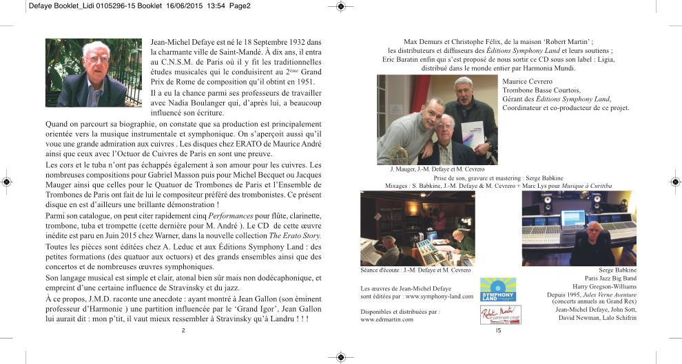 Lidi 0105297 15 booklet 1 page 2