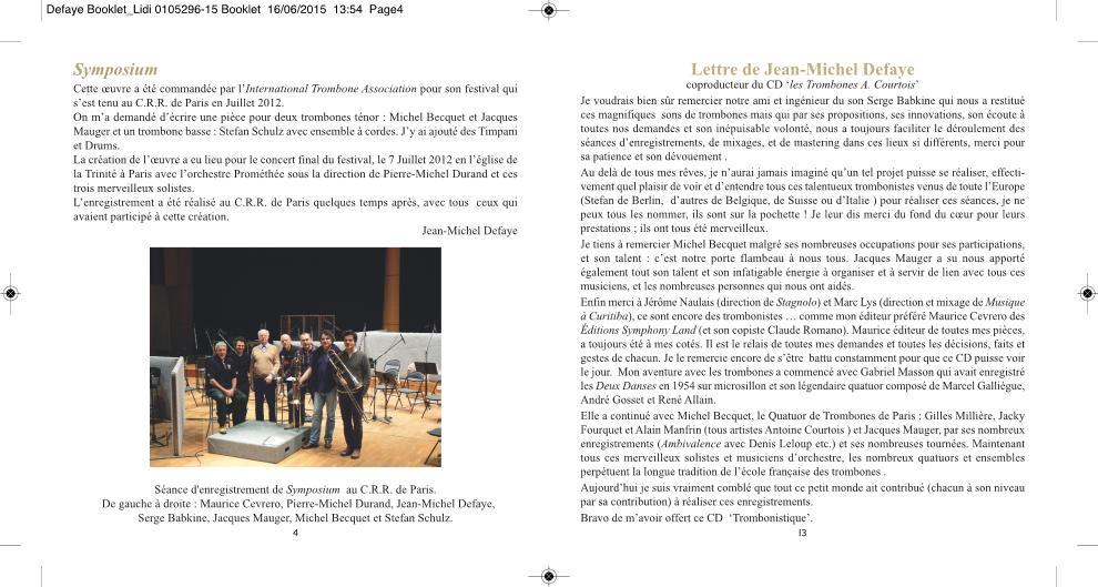 Lidi 0105297 15 booklet 1 page 4
