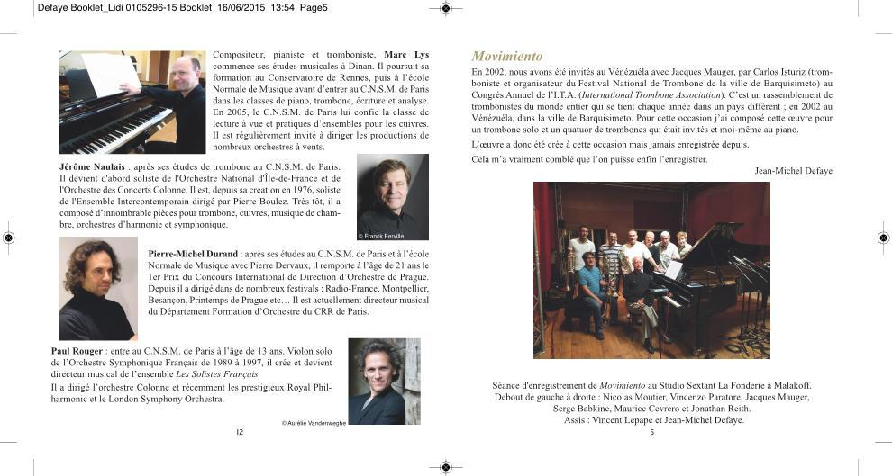 Lidi 0105297 15 booklet 1 page 5