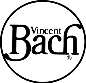 Logo vincentbach